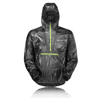 Montane Slipstream GL Windproof Smock