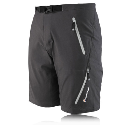 Montane Terra Alpine Shorts picture 1
