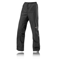 Montane Lady Atomic Waterproof Pants