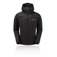 Montane Featherlite Down Outdoor Jacket