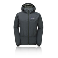 Montane Prism Outdoor Jacket - SS15