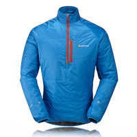 Montane Fireball Outdoor Smock