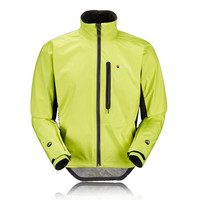 Montane Velocity Cycling Jacket