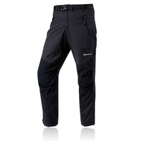 Montane Terra Activity (Regular Leg) Pants