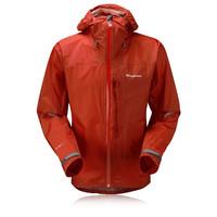 Montane Minimus Waterproof Outdoor Jacket