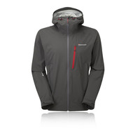 Montane Mountain Star Outdoor Jacket