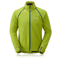 Montane Skye Convertible Softshell Running Jacket