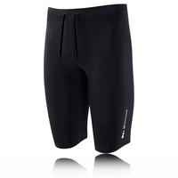 Montane Trail Shorts