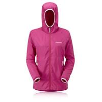 Montane Lady Mountain Star Outdoor Jacket