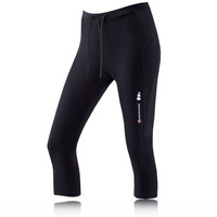 Montane Lady Trail Capri Tights