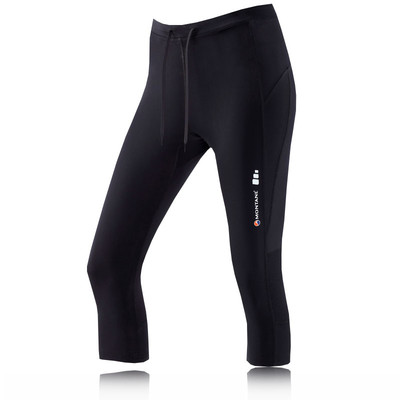 Montane Lady Trail Capri Tights picture 1