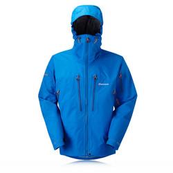 Montane Alpine Endurance eVent Waterproof Outdoor Jacket