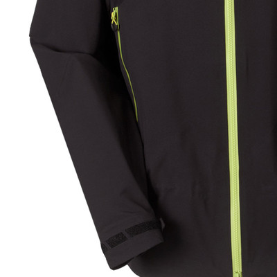 Montane Fast Alpine Stretch Neo Outdoor Jacket picture 3