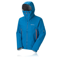 Montane Further Faster Neo Outdoor Jacket