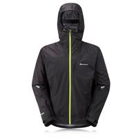 Montane Minimus Mountain Outdoor Jacket