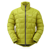 Montane Anti Freeze Outdoor Jacket
