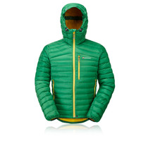 Montane Featherlite Down Outdoor Jacket