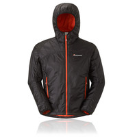 Montane Fireball Outdoor Jacket