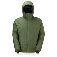 Montane Prism Outdoor Jacket