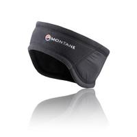 Montane Rock Running Headband