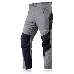 Montane Terra (Short Leg) Outdoor Pants