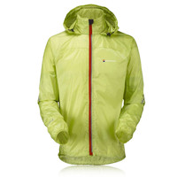 Montane Lite Speed H20 Waterproof Jacket