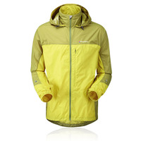 Montane Lite Speed Running Jacket