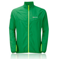 Montane Trail Star Running Jacket