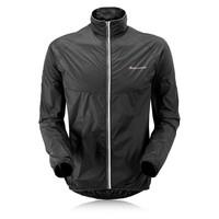 Montane Featherlite Velo Cycling Jacket