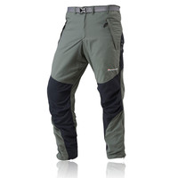 Montane Terra Activity (Regular Leg) Pants