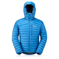 Montane Featherlite Down Outdoor Jacket - SS15