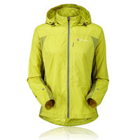 Montane Lite-Speed Women's Outdoor Jacket
