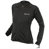 Montane Gazelle Women's Outdoor Jacket