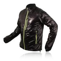 Montane Reactor Quantum GL Jacket