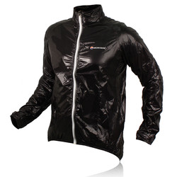 Montane Slipstream Quantum GL Velo Cycling Jacket