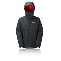 Montane Axion Neo Alpha Jacket