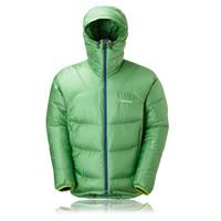 Montane Chonos Ultra Down Jacket