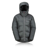 Montane Chonos Ultra Women's Down Jacket - SS15