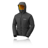 Montane Ice Guide Jacket