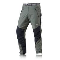 Montane Terra Pants (Long Leg)