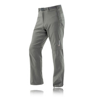Montane Terra Stretch Converts (Regular Leg) - SS15