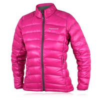 Montane Nitro Women's Outdoor Jacket