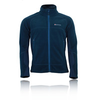 Montane Jaguar Fleece Running Jacket