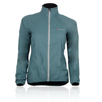 Montane Featherlite Velo Women's Cycling Jacket