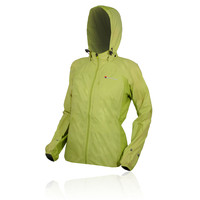 Montane Lite-Speed Women's Running Jacket
