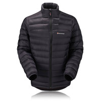 Montane Nitro Outdoors Jacket