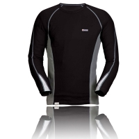 Montane Bionic Long Sleeve Top