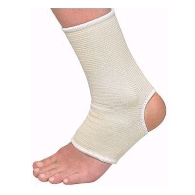 Mueller Elastic Ankle Support picture 1
