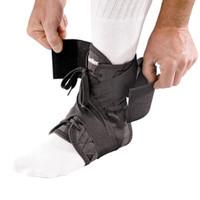 Mueller Soft Ankle Brace Strap