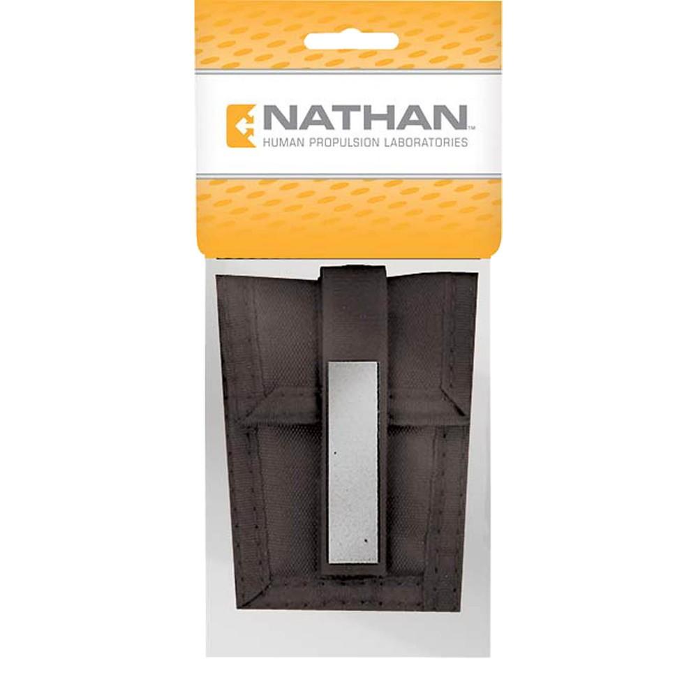 Nathan Shoe Pocket (Nike+)